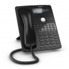 SNOM D725 IP Phone (no PSU) Pure functionality