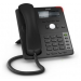 snom D710 IP phone - Essential functionality snom D710 IP phone - Essential functionality