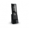 SNOM M85 VoIP DECT IP phone with IP65 compliance DECT cordless advanced phone