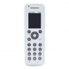 Spectralink 7722 DECT handset incl. battery DECT handset without charging cradle and power supply