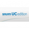 SNOM UC Lizenz for Snom 720 Licence for using the Lync Firmware on Snom products