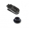 Spectralink Belt Clip with Connector for 74-Series Belt Clip incl. Connector for all headsets of the 74-series