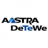 Aastra RFP L34 Directional antennas