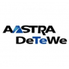 Aastra RFP Antenna cable For Aastra RFP 34, RFP 37