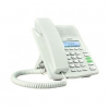 Fanvil X3P IP Telefon SIP PoE white Entry Level IP phone