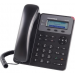 GRANDSTREAM GXP1610 HD IP phone Small Business HD IP Telefon