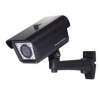 GRANDSTREAM GXV3674_HD_VF IP camera Outdoor HD camera with night vision IR LED's and DC-Iris