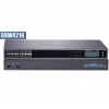 GRANDSTREAM GXW4216 FXS IP Analog Gateway 16 FXS