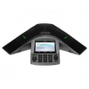 Polycom CX3000 IP Conference Phone 2200-15810-025 High-performance IP conference phone optimized for Microsoft Lync Server 2010