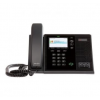 Polycom CX600 IP Phone 2200-15987-025 Full-featured UC desktop phone, optimized for use with Lync Server 2010 environments, helps office and cubicle workers maximize productivity.
