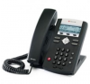 Polycom SoundPoint IP 335 2200-12375-025 Two-line, entry-level phone providing unparalleled Polycom HD Voice technology and advanced telephony features voip telefon