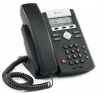 Polycom SoundPoint IP 331 2200-12365-025 Entry-level IP phone with excellent sound quality, an enterprise-grade feature set and business telephony features. voip telefon