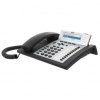 Tiptel 3110 IP Phone Business IP telephone for VoIP using SIP
