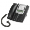 Aastra 6731i Entry SIP Phone Exceptional Value in an entry level, feature rich VoIP Telephone