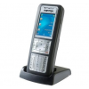 Aastra 632d DECT over SIP DECToverSIP ruggedized business phones
