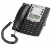 Aastra 6730i Entry SIP Phone Exceptional Value in an entry level VoIP Telephone voip telefon
