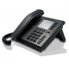 Innovaphone IP111 IP Phone Entry level IP phone with color display