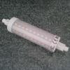 Life Light Led R7 led reflektor égő 5730 -as chippel AC90-265V, 10W fogyasztással, 1000 Lumen fényerő, hidegfehér színnel, 120° világítási szöggel, 1 év garanciával led