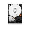 Western Digital 500GB 64MB 5400rpm SATA 3 WD5000AURX