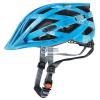 Uvex Kask rowerowy Uvex I-vo cc kék