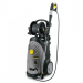 Karcher HD 9/19 MX Plus Magasnyomású mosó