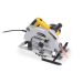 Powerplus POWX0550 körfűrész 1800W 210mm