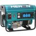 Heron HERON Benzinmotoros áramfejlesztő, max 5500 VA, egyfázisú (EGM-55 AVR-1)