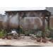 Kültéri teraszhűtő és párásító készlet 3 méter (5 fúvókás)