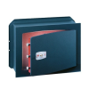 Technomax Euro Key EK/4 faliszéf 270x390x200mm