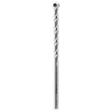 Bosch kőfúrószár (10 x 350 x 400mm) fúrószár