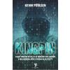 Kevin Poulsen POULSEN, KEVIN - KINGPIN