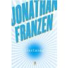 FRANZEN, JONATHAN - TISZTASÁG