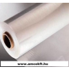 GLTEM Skinfólia 390mm, 150mikron, 15,25kg/tekercs (960)