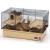 Cobbys Pet Ketrec Hamster natur