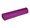USA Pro jóga matrac - Több színben tornaszőnyeg
