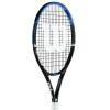 Wilson teniszütő - Nemesis