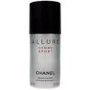 Chanel Allure Homme - deodorant 100 ml Férfi