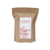 Grapoila homoktövismag liszt 500g