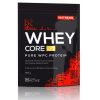Nutrend Whey Core - 900 g
