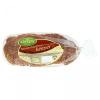 Ceres rozsos 4 magkeverékes kenyér 350 g szeletelt