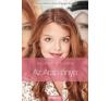 Borsa Brown Az Arab lánya regény