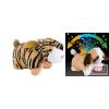 HOME NLTG 1 tigris hangulatvilágítás