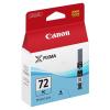 Canon PGI-72 photo cyan tintaparton Pro 10 (eredeti)