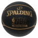 Spalding NBA Highlight kosárlabda