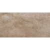 Energieker Mázas Gres Agora Tortora 30,8x61,5