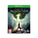 Electronic Arts Dragon Age: Inquisition Xbox One