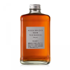 Nikka From The Barrel Japán whisky 0,5 l 51,4% alkoholtartalom