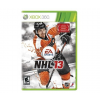 Electronic Arts GAME XB360 NHL 13
