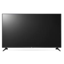 LG 55LH545V tévé
