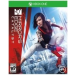Electronic Arts Mirror's Edge Catalyst Xbox One